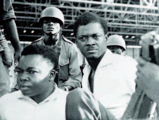 SOIR_NALU_lumumba