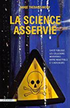 Scienceasservie