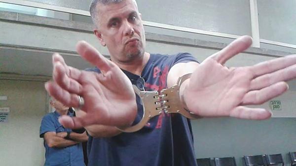rotem-in-cuffs-jpg_81971_20140516-618