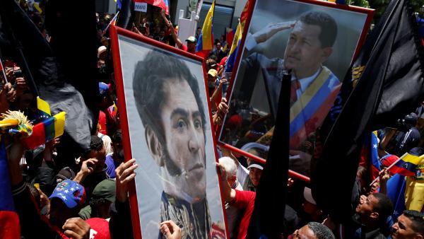2017-08-04t181404z_281000896_rc17b4b93e60_rtrmadp_3_venezuela-politics_0