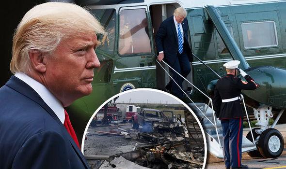 Hurricane-Harvey-Trump-846581