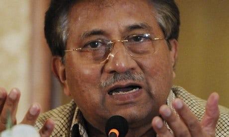 Pervez-Musharraf-011