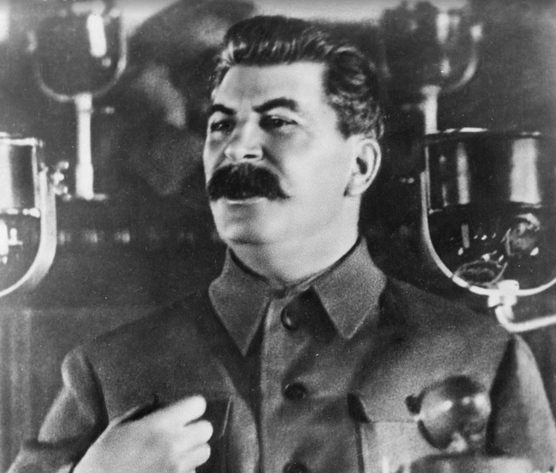 Staline1936