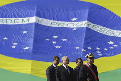 brazil_political_crisis_17582465