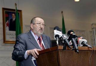d-12e-congres-de-lunion-generale-des-travailleurs-algeriens-lugta-exprime-sa-reconnaissance-au-president-bouteflika-pour-ses-decisions-historiques-121ac-1