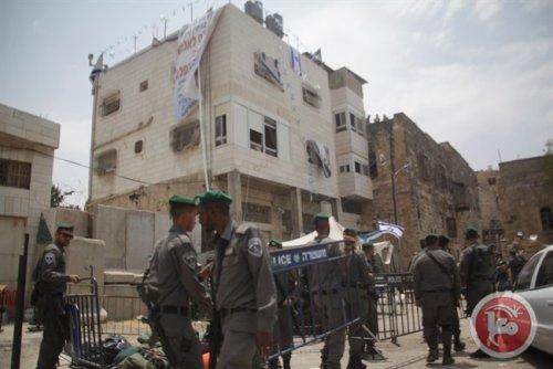 he_bron_colons_prennent_une_maison_palestinienne-f1039