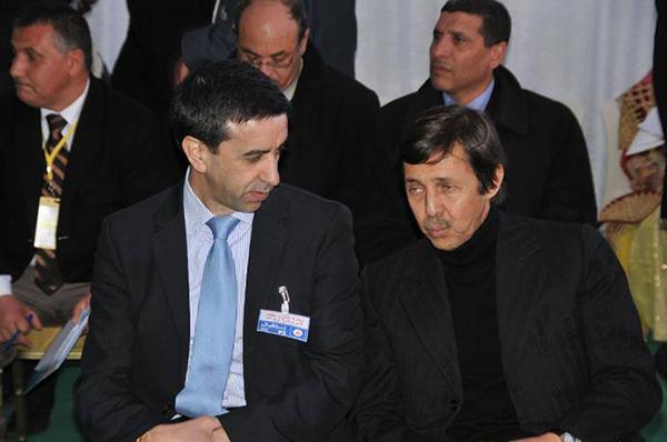 said-bouteflika-ali-haddad