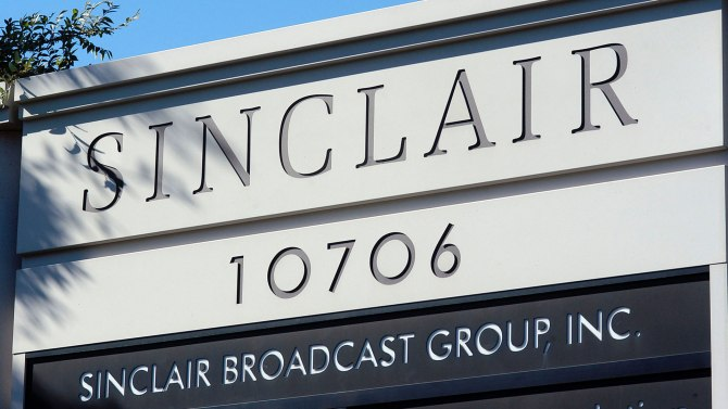 sinclair_broadcast_group