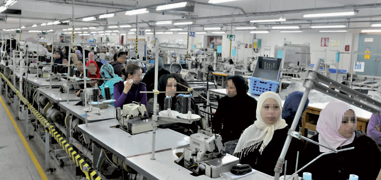 xindustrie-textile-maroc.jpg.pagespeed.ic.38UD4hCNOh