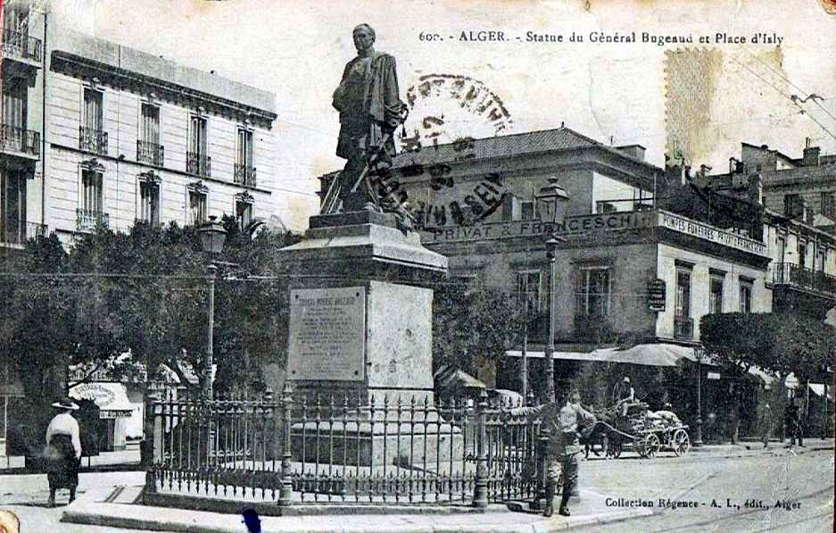 134_rue_isly_statue_bugeaud_600