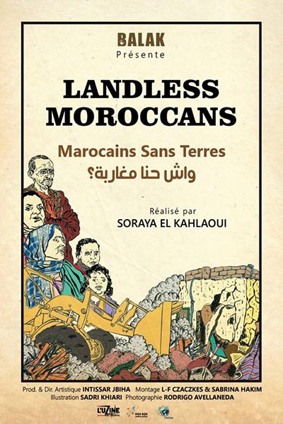 BALAK-Landless-Moroccans-Poster-683×1024