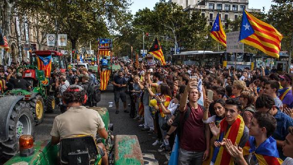 BarceloneAgriculteurs
