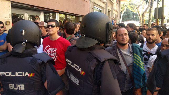CUP-Fernandez-Barcelona-Policia-Nacional_EDIIMA20170920_0499_19