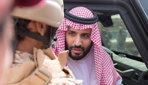 Crise-au-Moyen-Orient-mohamed-ben-salman-Al-Arabiya-copie
