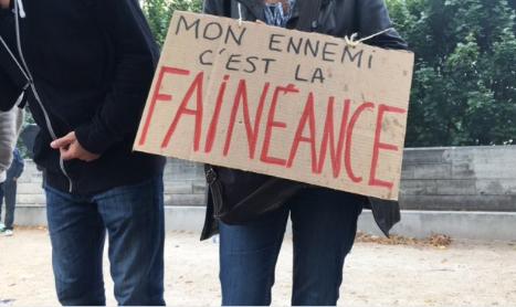 FranceFaineance