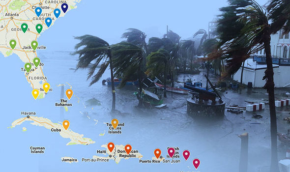Hurricane-Irma-path-850774