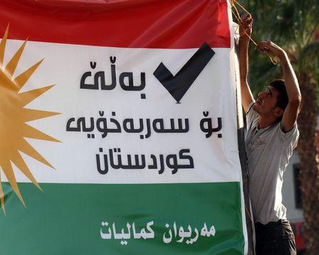 Iraqi-Kurdistan-referendum-campaigning-Erbil-Sep-2017-afp-FP