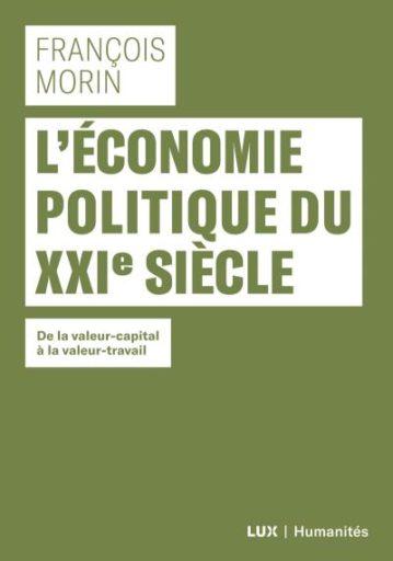 L-economie-politique-du-XXIeme-siecle-359×512