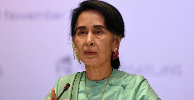 birmanie-aungsansuukyi-rohingyas