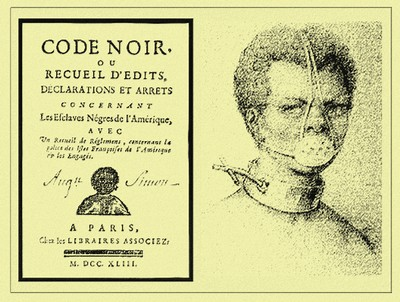 code_noir_400_px