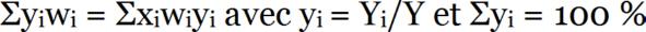 formule2