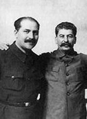 kaganovich_stalin_5