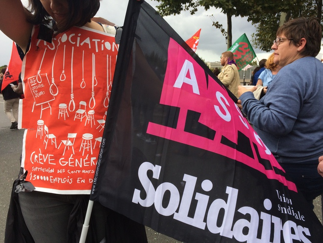 solidaires-asso