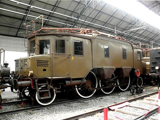 560px-Mus_Scienza_Tecnica_loco_E.330