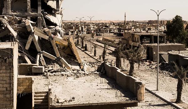 Syrie3