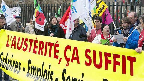 fonction-publique-tous-les-syndicats-appellent-la-greve-le-10-octobre