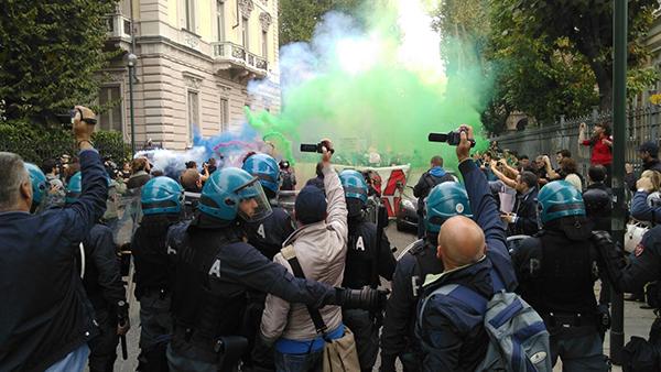 protesta-g7-torino-unione-industriali