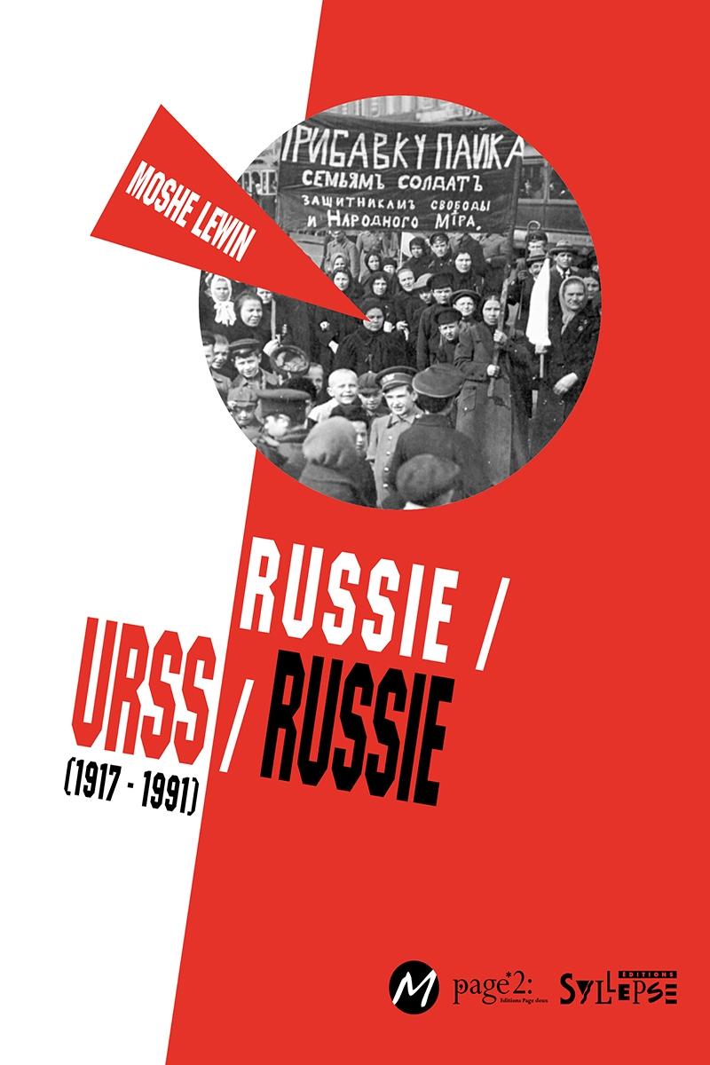 russie-urss800