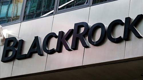BalckRock