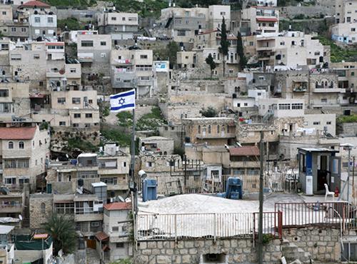 ColonieJerusalem