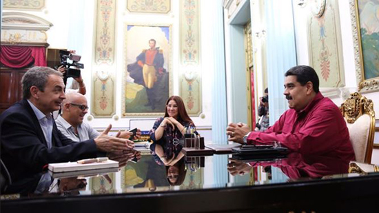 Rodriguez-Zapatero-Nicolas