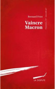 VaincreMacron