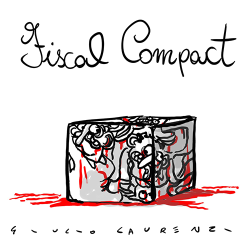 fiscal-compact-come-funziona-1