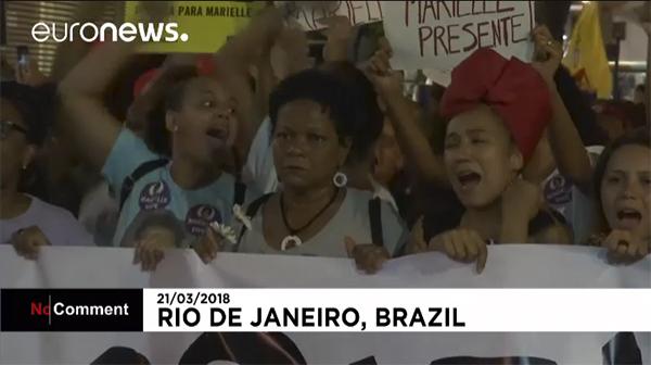 BrazilVig
