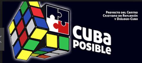 CubaPosible