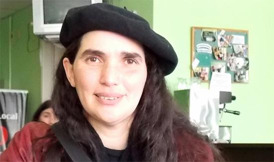 FernandaAguirre