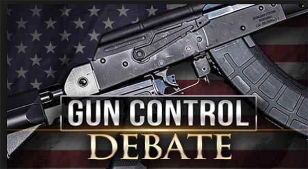 Guncontrolvig