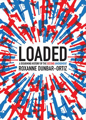 loaded_3