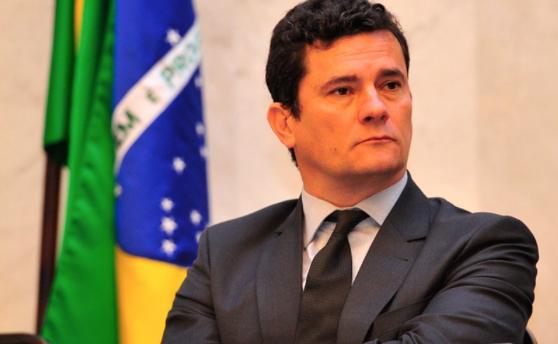 SergioMoro