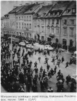 Varsovie1968