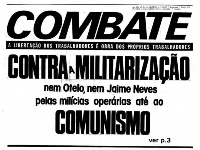 combate-31-p1