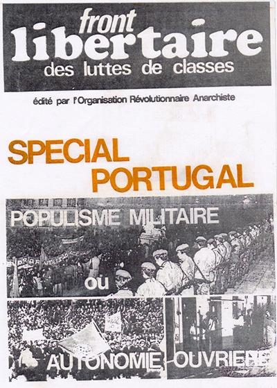 ora-4p-special-portugal-oct-75