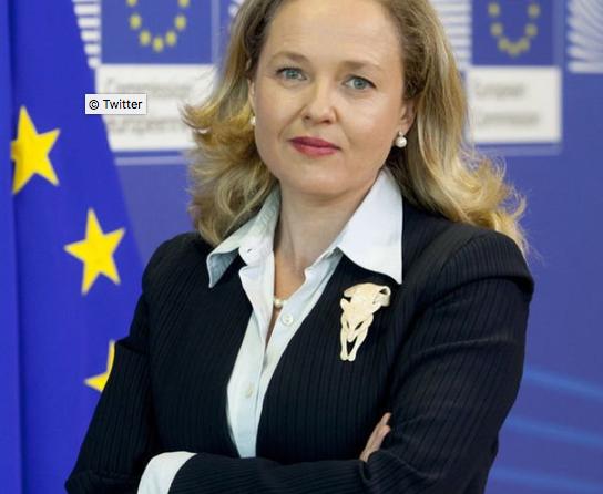 NadiaCalvino
