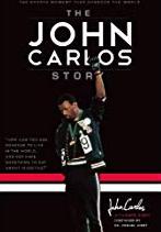 JohnCarlos