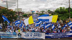 Managua1508