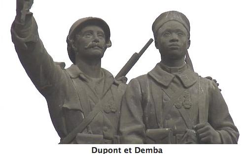 DupontDubon